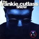The Frankie Cutlass Show