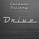 Candace Bellamy - Fast Car