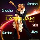 Latin Jam Vol2