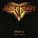 Diary 1990-2000