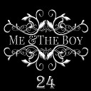 Me the Boy - You Say