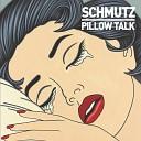 Schmutz - Heart of the Matter