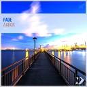 Fade - Aaron Original Mix