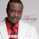 Donnell Josiah feat Denise Josiah - My Hope feat Denise Josiah