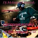Гипнозы(Dj.Meloman(Ussuriysk)mix version)