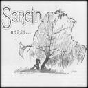 Serein - Hourglass