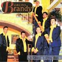 Grupo Brandy - Tu Carta