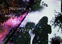 Братья Гаязовы - Верните в моду любовь DefHard cut version