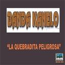 Banda Kanelo - Dejame