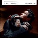 Marc Lavoine - Toi mon amour