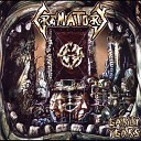 Crematory - Tears Of Time Dance Raymix