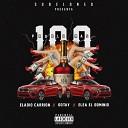 100 Problemas