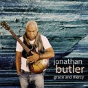 Jonathan Butler - You re All That I Need