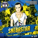 Элджей - Топ Топ (SNEBASTAR Remix)