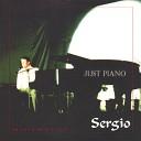 Sergio - Life