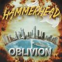 Hammerhead - Love Runs Out