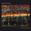 Jordan Nobles Martin Fisk - Crystalline
