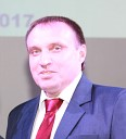 Алексей Фабрый - Доченька