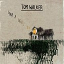 Tom Walker - Leave A Light On Cheat Codes Remix