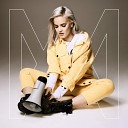Anne-Marie - Cry