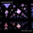 Mystical Sun - Halo