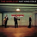 The Nat King Cole Story (CD2)