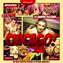 CHICAGO (vol.2)
