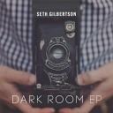 Seth Gilbertson - All in My Head