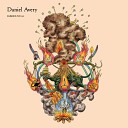 Daniel Avery - Need Electric