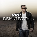 ATB feat Sean Ryan - All I Need Is You Fade Remix