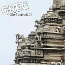 Greg - Pratice 2017 Remastered