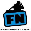 Daddy Kall e Latino - Don Omar ft Lucenzo Danza Kuduro DJ hem Latino Version