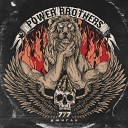 777 (Power Brothers)