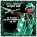 Busta rhymes Ft Ron May - Look at Me Now Dj Yogurt Ft Dj Edo Ossepyan amp Dj Ice Mixture Club