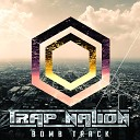 Trap Nation US - Bass Time