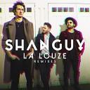 La louze (Remixes)