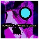 Tangerine Dream - The Invisible Seal Of The Holy Tribe
