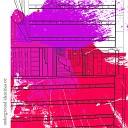 Tim Grothe - Shipwrecked Heron Remix