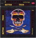 Better Shred Than Dead (CD1)