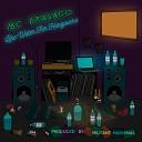 MC Bravado feat Eze Jackson - Enough s Enough