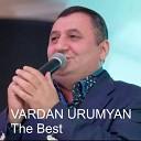Vardan Urumyan - Chem Karox