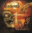 Blackened - The Dark Side