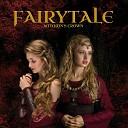Fairytale - Autumn s Crown