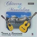 Chitarra Mandolino - Lili kangy