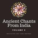 Mahakatha - Samudra Vasane Devi Mantra For Success In Career