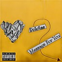 Lil Polo - Message For You