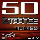 Tunnel Force - 9 P M Till I Come 2011 Club Mix