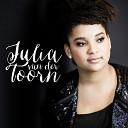 Julia - Hey Ya