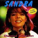 Diamond Collection [CD 1]