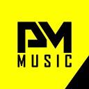 Kriss Norman feat J Hype - Superstar Extended Mix